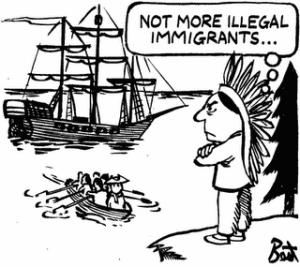 34-illegal-immigrant-b-7240134