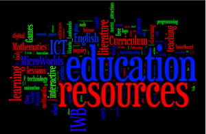 c7689-wordle-deltags-2
