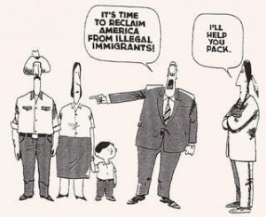 illegal-immigrants