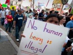 illegal_immigrant