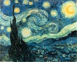 most-famous-paintings-2