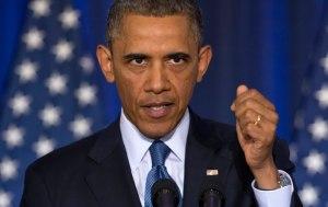 obama_drones_ap_img