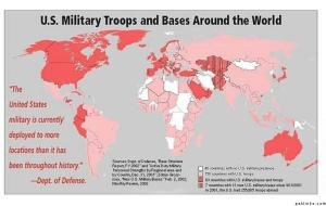 wars-74-1-us-military-bases-around-the-world-2