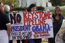 20120118-keystone-xl-protest.jpg.492x0_q85_crop-smart