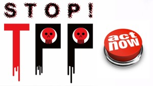 Stop-TPP