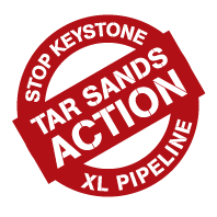 tarsands_seal_red