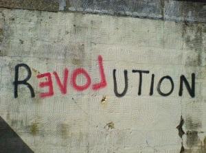 1-REVOLUTION