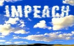 impeachclouds