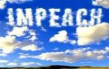 impeachclouds