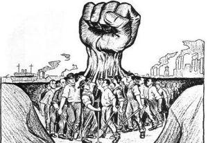 labor-may-day