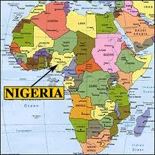 Nigeria8