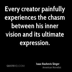 9300-quote-isaac-bashevis-singer