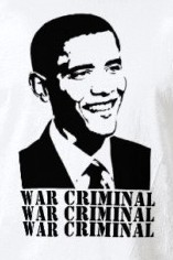 obamawarcriminal