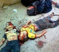 gaza-dead-kids