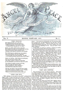 300px-1876_AngelOfPeace_AmericanPeaceSociety_Feb
