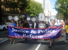 justicepolice