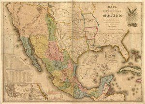 mexican-war-map-2500