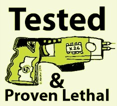 tested_and_proven_lethal