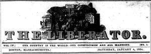 the-liberator-04-01-masthead