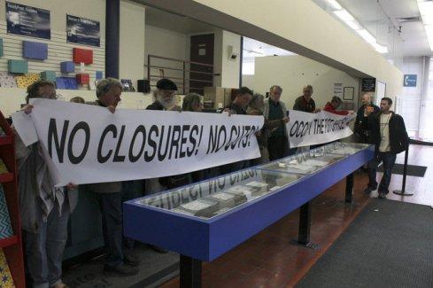 noclosures