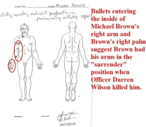 Ferguson_Autopsy_By_Dr_Baden