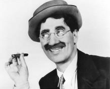 07-groucho-marx-mustache