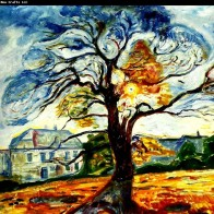 cropped-edvard-munch-886497.jpg