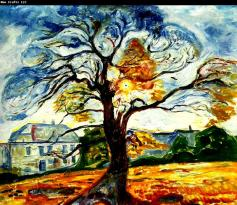 Edvard Munch-886497