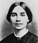 THE GRANDMA'S LOGBOOK ---: EMILY DICKINSON: A GENIUS IN THE ...