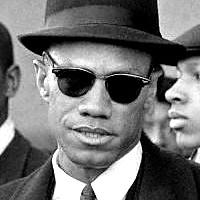 jjj.malcolm.x.sunglasses.hat.200