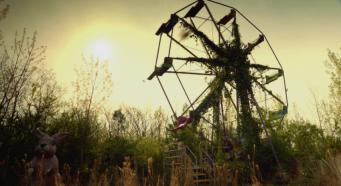 NBC-Revolution-Promo-Preview-1x01-042