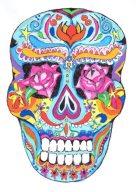 sugar-skulls-312