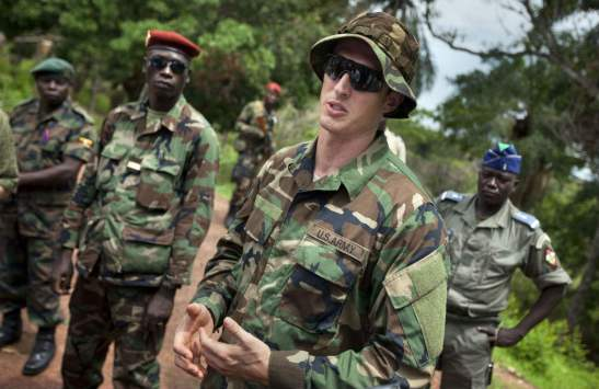 us_army_africa_ap_img