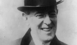 woodrow-wilson-1913-20.jpg