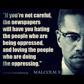 29188-quote-by-malcolm-x-motivational-quotes--wallpaper-1280x1280