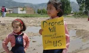 DronesMakeWarMoreChaoticandDirty032513