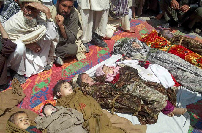 https://thewordsmithcollection.files.wordpress.com/2015/04/pakistan-strongly-condemns-us-drone-attack-in-n-waziristan.jpg