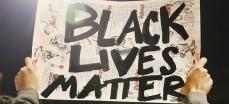 black-lives-matter-1200x545_c