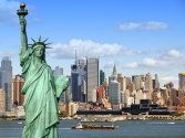 quiz-how-well-do-you-know-the-statue-of-liberty