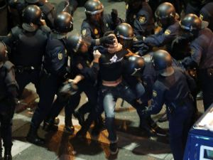 spain-budget-protests-8