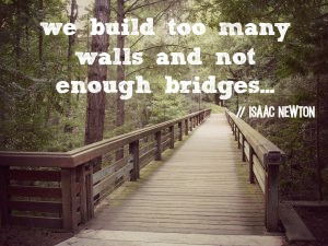 we-build-too-many-walls