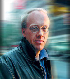chris-hedges-e1359395947103