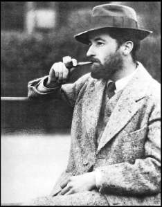 faulkner_in_paris_l