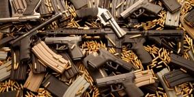 o-GUNS-facebook