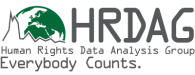 HRDAG-Logo-Website.png