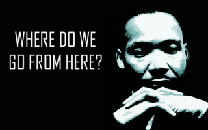 mlk-jr-where-do-we-go-from-here
