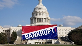 05222012_Bankrupt_Capital_Hill_article