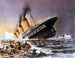 US_sinking-us_81-78