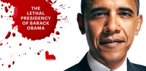54ccc4607e4de_-_esq-lethal-presidency-0812-de