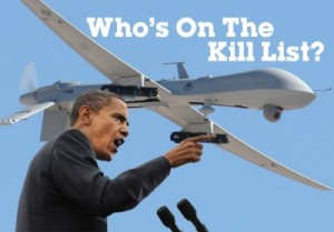 kill-list-US-drone-400x279